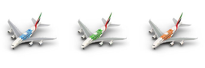 A380_render-Emirates_Expo
