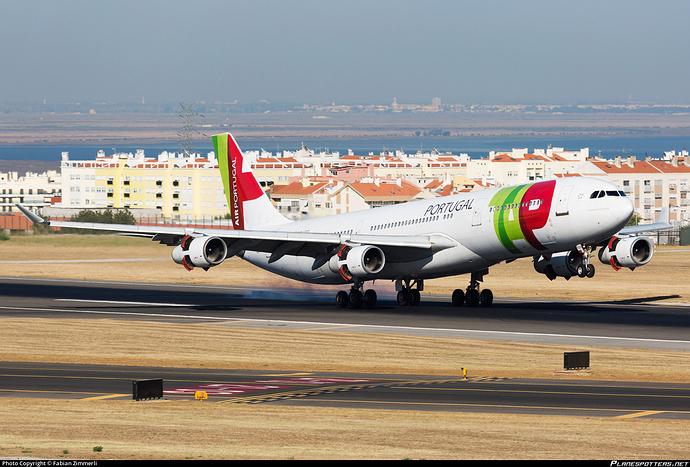 cs-tod-tap-air-portugal-airbus-a340-312_PlanespottersNet_887452_36810ea866_o