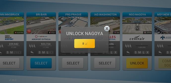Screenshot_20200518-203810_World of Airports