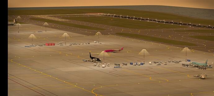 Screenshot_20211021-102831_World of Airports