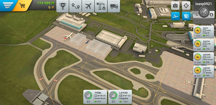Screenshot_20200531-013057_World of Airports