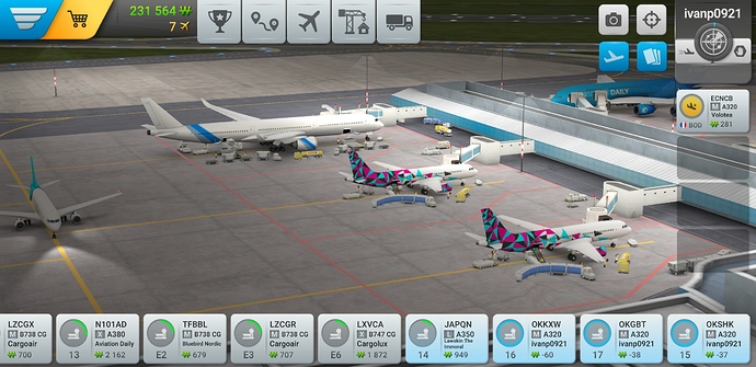 Screenshot_20200526-214954_World of Airports