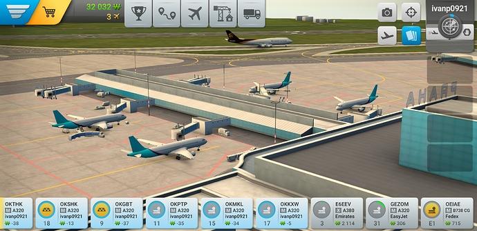 Screenshot_20200516-121746_World of Airports