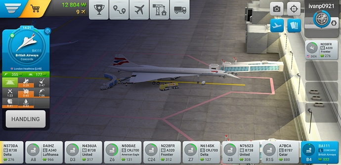 Screenshot_20200526-010133_World of Airports