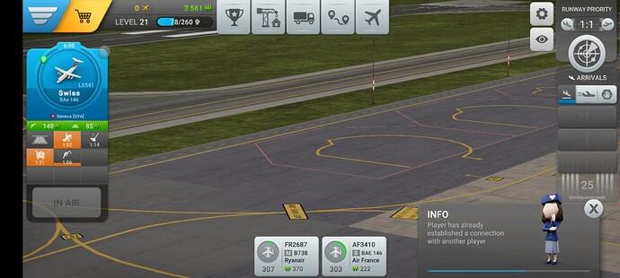 Screenshot_20210525-224114_World of Airports