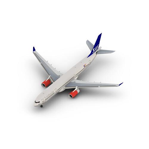 A333RR_render-SAS