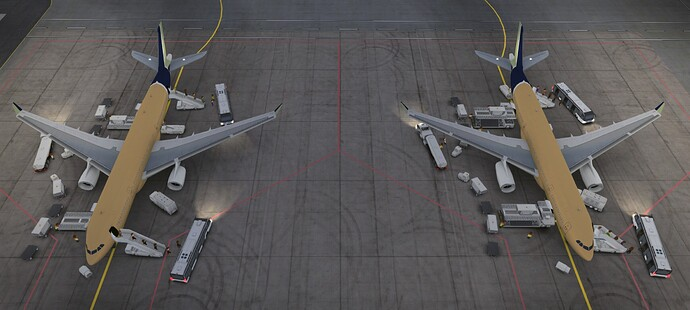 World of Airports_2021-06-21-18-22-56