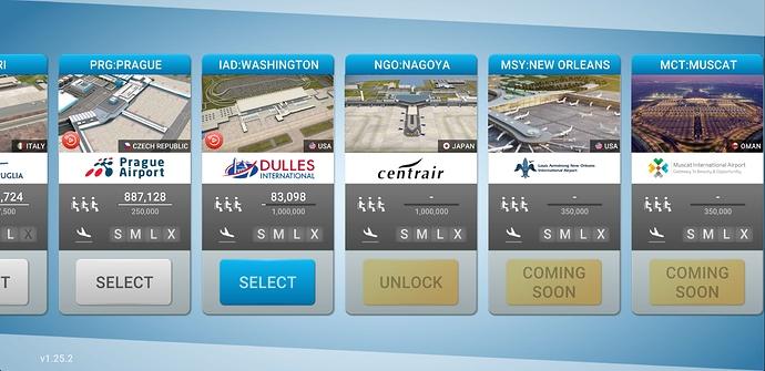 Screenshot_20200518-213055_World of Airports
