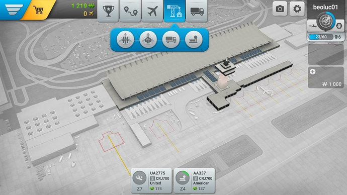 Screenshot_20201024-135332_World of Airports
