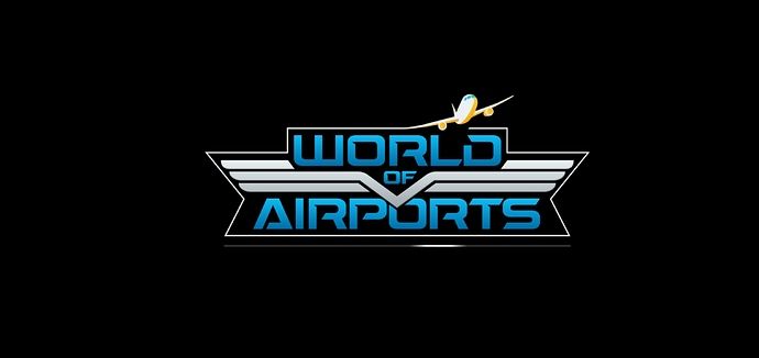 Screenshot_20200808-230406_World of Airports