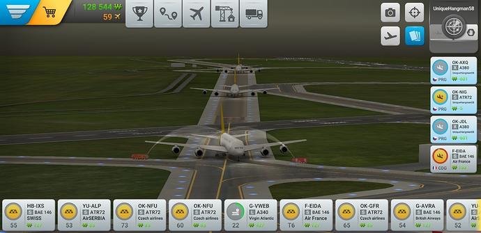 Screenshot_20200512-102013_World of Airports