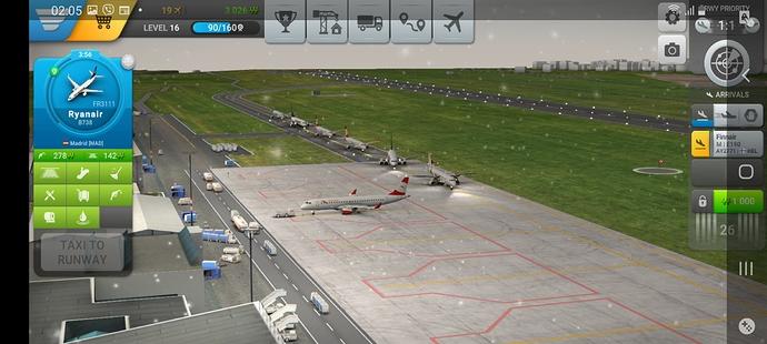 Screenshot_20210114-020540_World of Airports