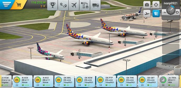 Screenshot_20200510-194452_World of Airports