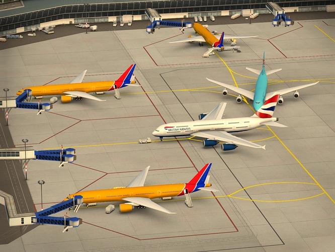 Screenshot_20200701-185643_World of Airports