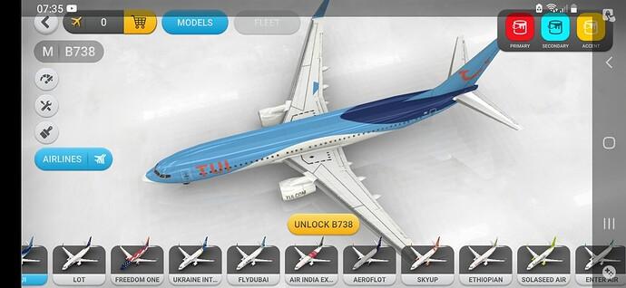 Screenshot_20210727-073508_World of Airports