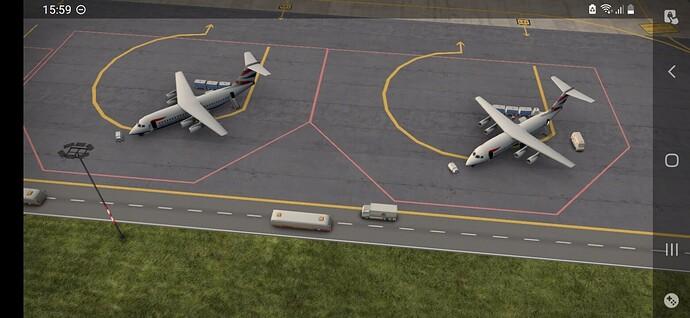 Screenshot_20210718-155912_World of Airports