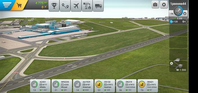 Screenshot_20200819-010358_World of Airports