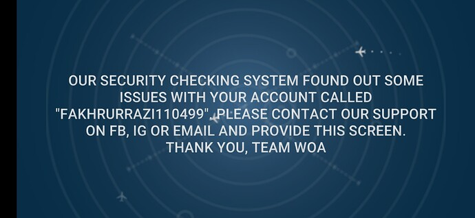 Screenshot_20210914-190010_World of Airports