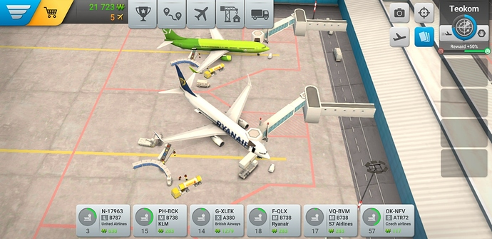 World of Airports_2020-03-14-19-54-43
