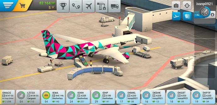 Screenshot_20200529-010719_World of Airports