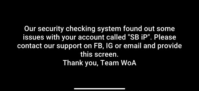 WOA_Error_05082020