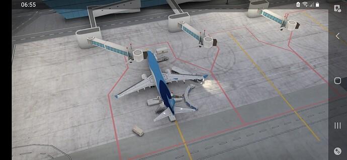 Screenshot_20210806-065559_World of Airports