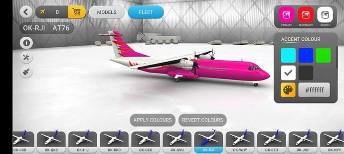 Screenshot_20211013-220623_World of Airports