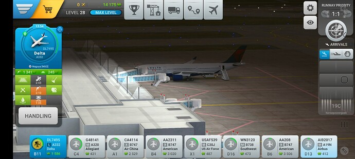 Screenshot_20210422-124358_World of Airports