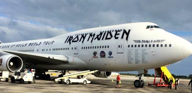 iron_maiden_boeing_747_a