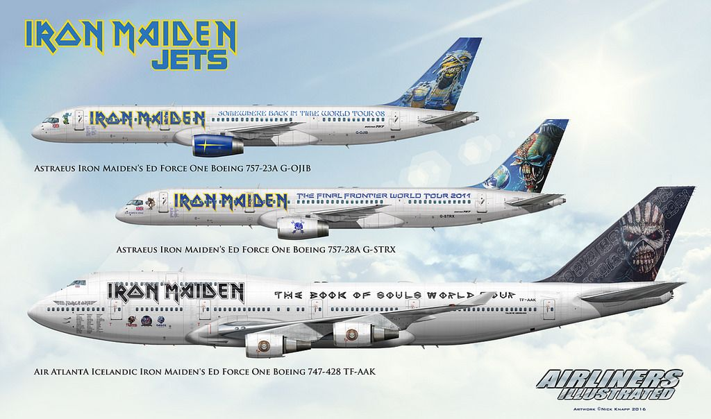 Iron_maiden_jets